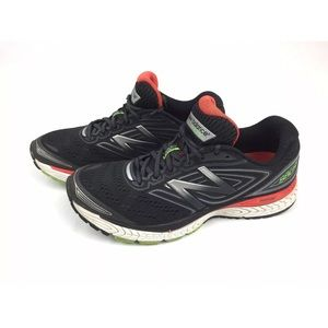 New Balance 880v7 Trufuse Running Shoes M880BR7